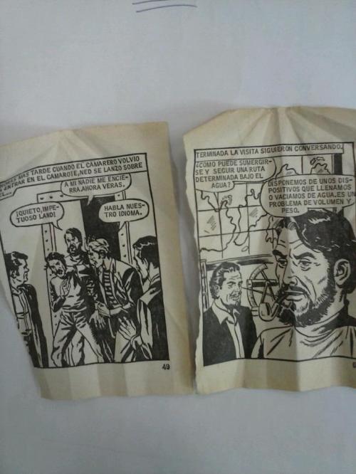 Diario de un profesor detective: El asesino de Julio Verne II