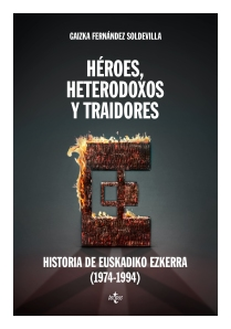 HEROES_5