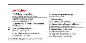 Territorios - 29 jun 2013 - Page #7