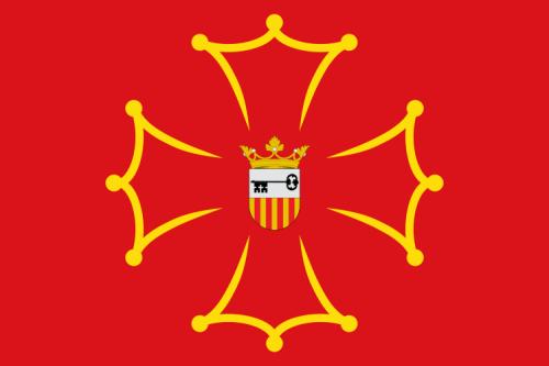 Aran no es Cataluña