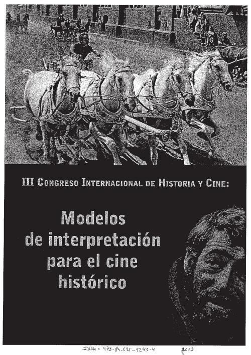 ETA político-militar, Euskadiko Ezkerra y el cine