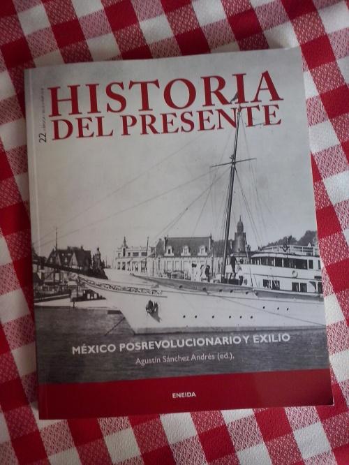 El espejismo vasquista. La convergencia del PSE y EE (1992-1994)