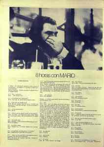 Euskadi sioux, n1 1979-02-15-pag