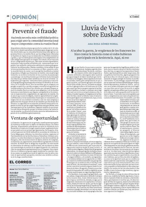 20141117-artículo
