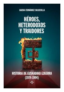 HEROES_4