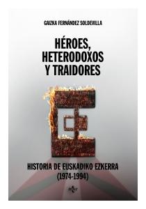 HEROES_6