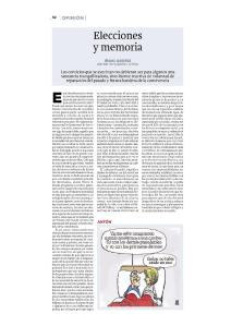 20150414 EL CORREO Opinion Iñaki Aduriz