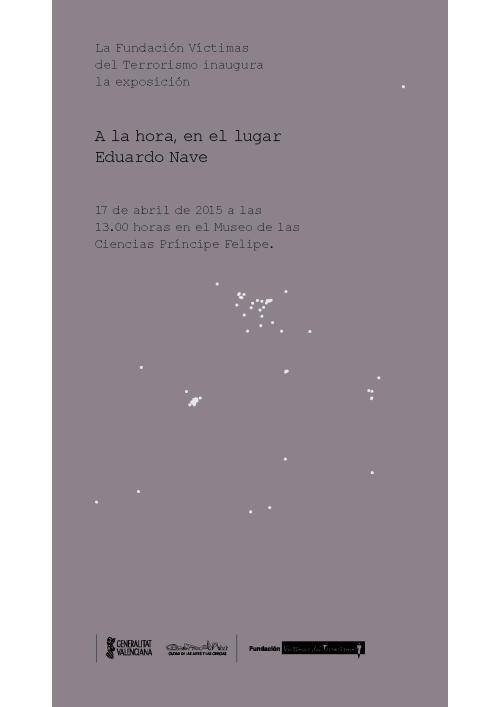 INVITACION_ALAHORA_CAC