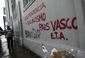 Venezuela-Pais-Vasco-ETA-AP_LNCIMA20101006_0036_1