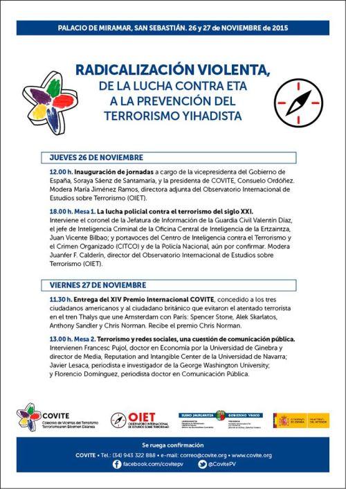 Jornada-XIV-Premio-COVITE[1]