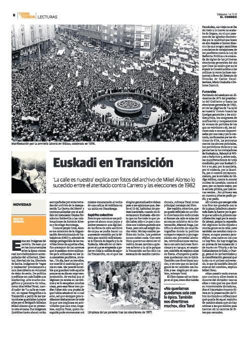 Página 8 - 151114-euskadi-en-transicic3b3n