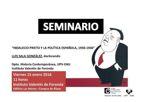 SEMINARIO LUIS SALA-1