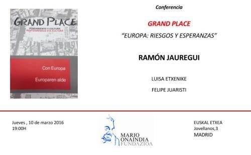 MADRID20160310