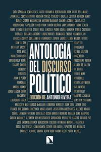 573_Antologíadeldiscursopolítico.indd
