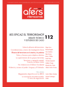 es_eficaz_el_terrorismo_debate_teorico_y_estudios_de_caso_publication_full