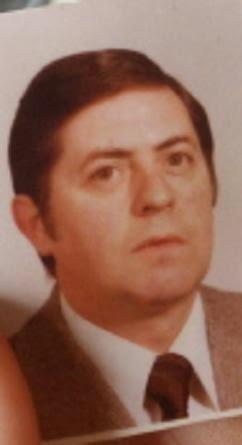 Ramón Baglietto