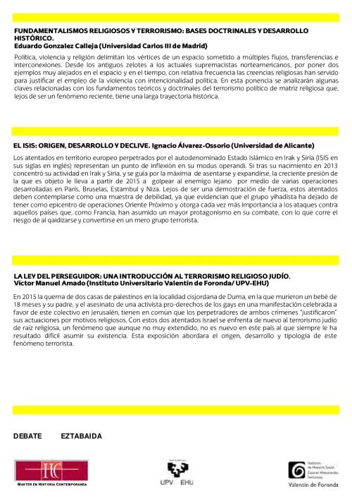 erlijioa-eta-gizartea-2016-definitiva-002