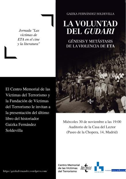 presentacion-madrid-001