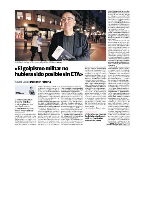20161216 EL CORREO Entrevista a Xavier Casals-001.jpg