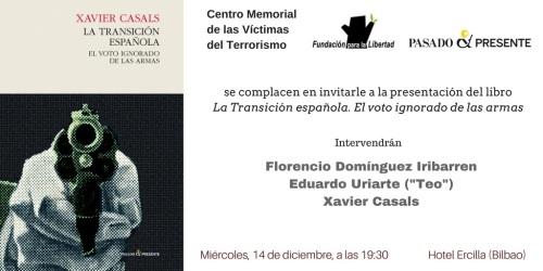 Invitación Xavier Casals.jpg