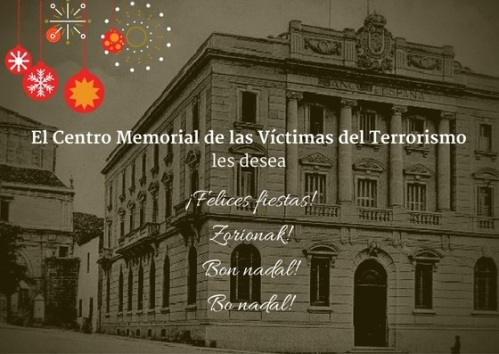 tarjeta-memorial