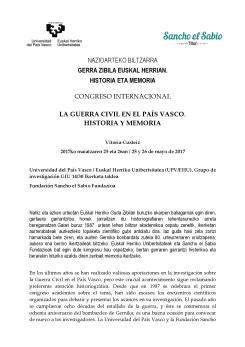 PROGRAMA Congreso La Guerra Civil en el País Vasco-1.jpg