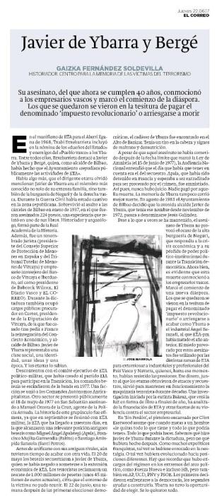 20170622 EL CORREO Opinion Gaizka Fernandez Soldevilla.jpg