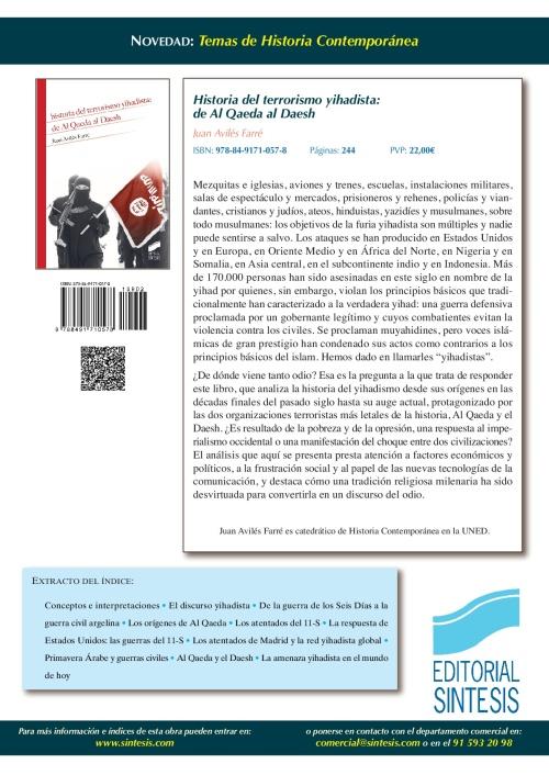 Historia del terrorismo yihadista (1)-001.jpg