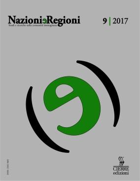 NR-la-une-9-20172.jpg