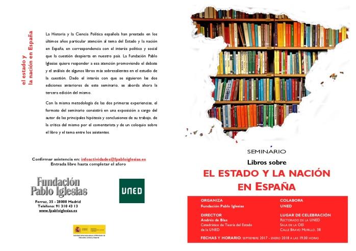 libros_sobre_el_estado_y_la_nacion_en_espana-001