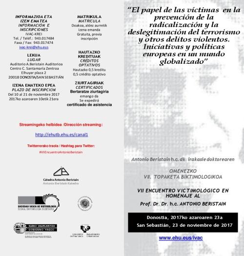 Programa-VII-Encuentro-2017-001.jpg