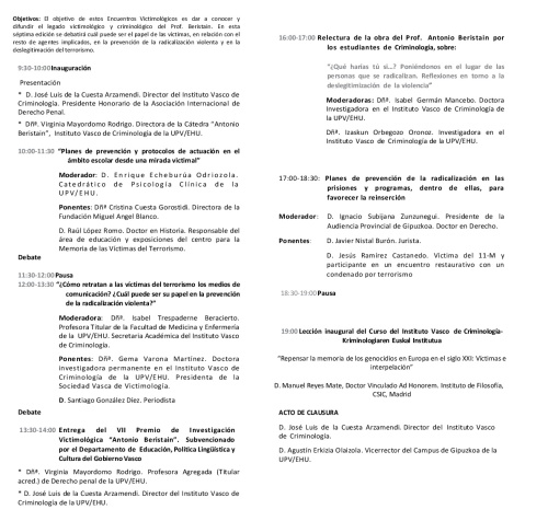 Programa-VII-Encuentro-2017-002.jpg