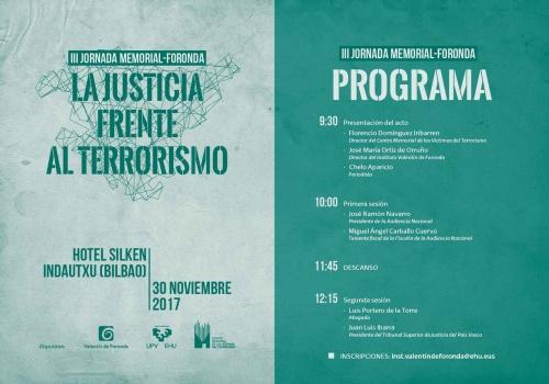 PROGRAMA_CASTELLANO_valentín-de-foronda-programa-001
