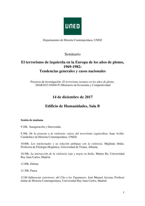 Seminario-Anos-de-plomo-2017-12-14-001