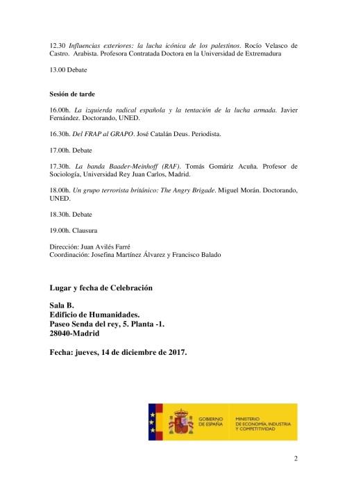 Seminario-Anos-de-plomo-2017-12-14-002