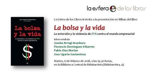 Presentación _La bolsa y la vida_, Bilbao-001.jpg