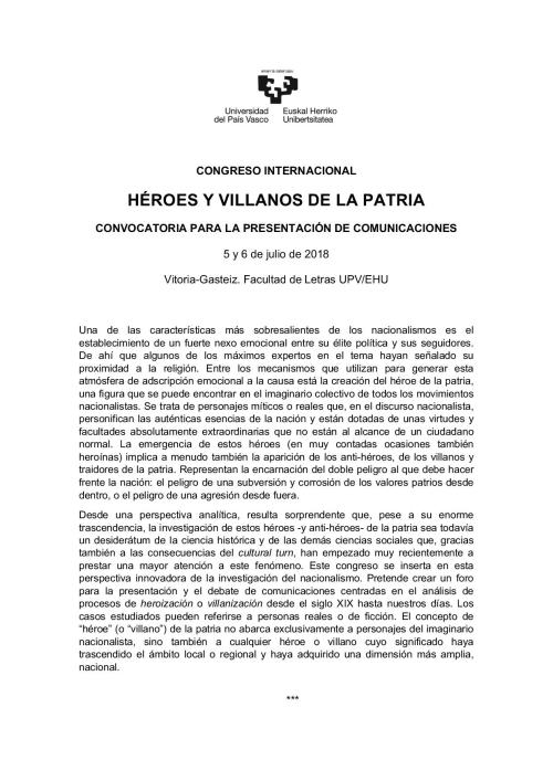 ConvocatoriaCongresoHeroesyVillanos (1)1