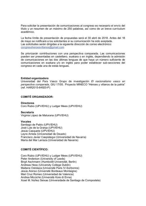 ConvocatoriaCongresoHeroesyVillanos (1)2.jpg