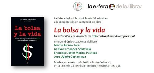 Presentación.LByLV.Santander (1)