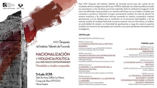 Cartel castellano-001.jpg