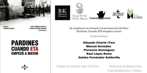 Invitación libro Pardines Bilbao.jpg