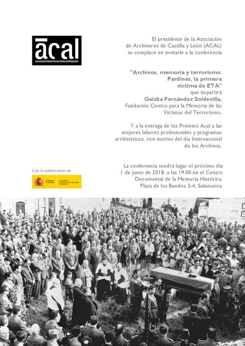 Invitacion conferencia Salamanca-001.jpg