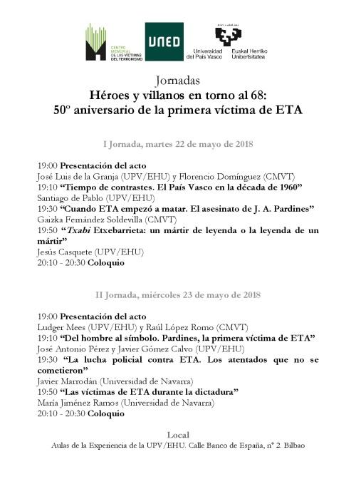 Jornadas UPV, UNED Y  MEMORIAL-001 (2).jpg