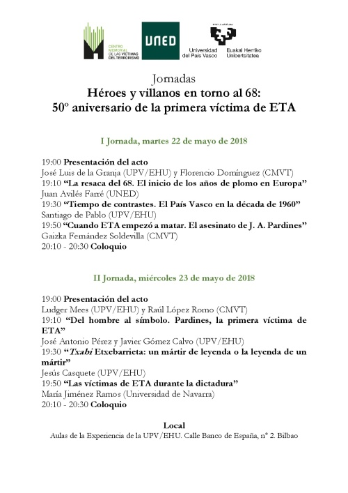 Jornadas UPV, UNED Y  MEMORIAL-001.jpg