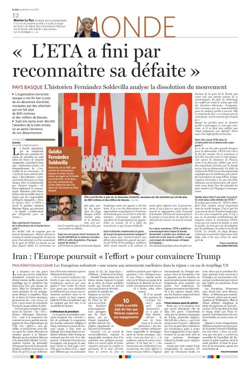 page,LS_QUOTIDIEN,20180504,BRUXELLES,1,12-001.jpg