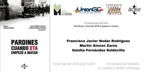 Presentación en Torrelavega.jpg