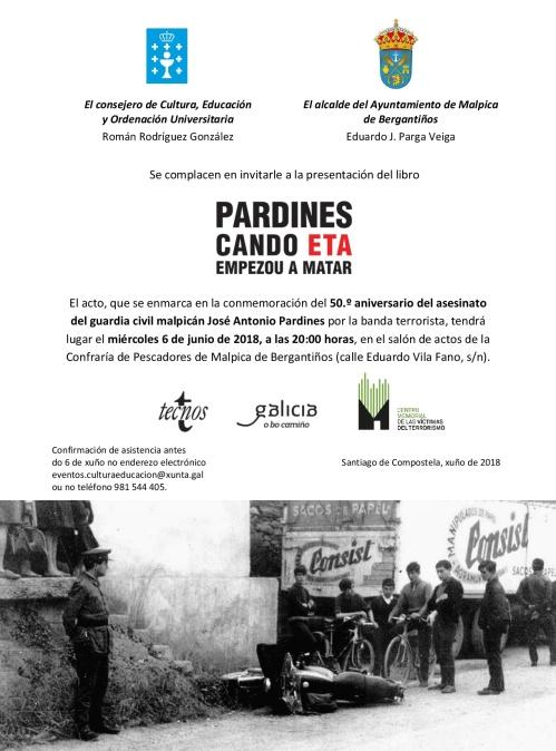convite_Pardines_gal-cast-002