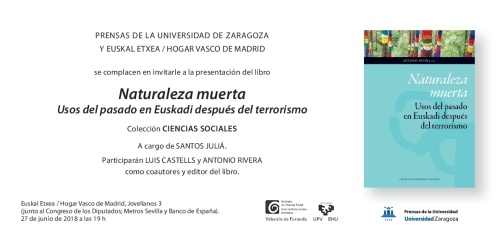 invitacion Naturaleza MDD (1)-001.jpg