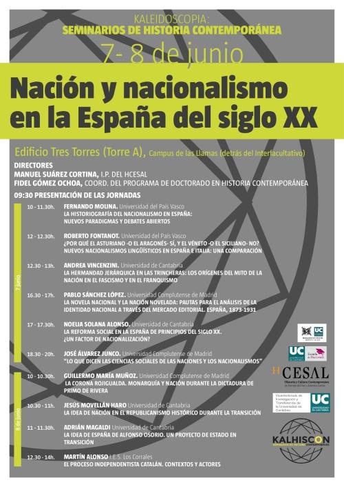 seminario_7_8-001.jpg