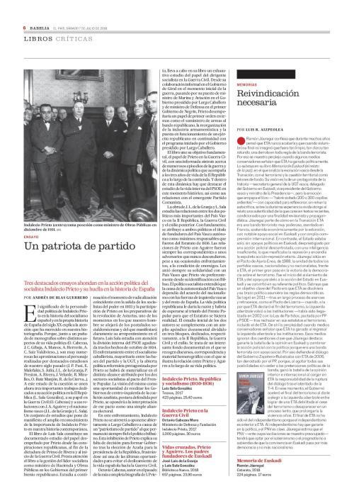 Reseña de Andrés de Blas de tres libros sobre Prieto en Babelia, 7-7-2018 (1).jpg